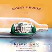 Sammy's House | Kristin Gore
