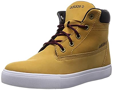 adidas neo boots