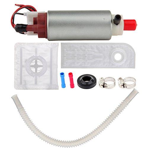 e7138m fuel pump - 6