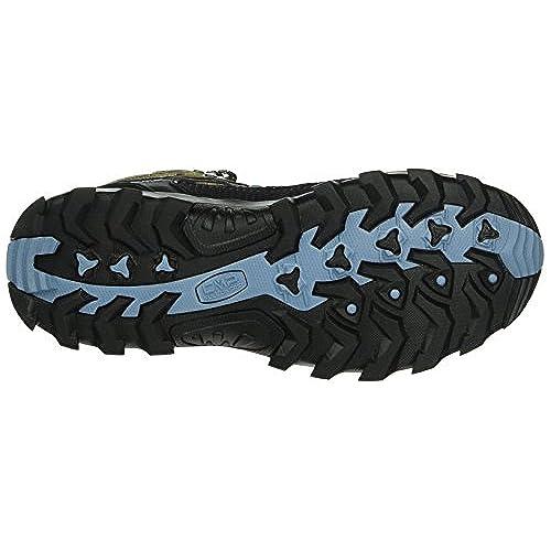casual chaussures/robe/alpinisme/automne/plein air/[fond mou]/chaussures de sport/glisser sur/blanc-Gris Longueur du pied=26.3CM(10.4Inch) 8pwaLAQAP