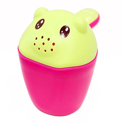 bath pitcher - 9