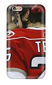 Dixie Delling Meier's Shop 9133971K505138711 carolina hurricanes (12) NHL Sports & Colleges fashionable iPhone 6 cases