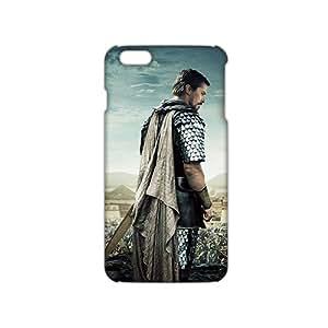 exodus deuses e reis 3D Phone Case for iphone 6 plus