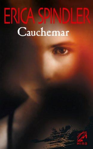 Cauchemar (Mira) (French Edition)