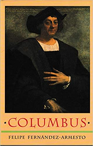 christopher columbus the discovery 1992 online
