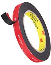5952 Double Sided Tape