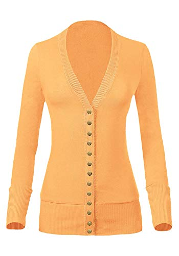 ClothingAve Womens Sweater Cardigan Collection product image