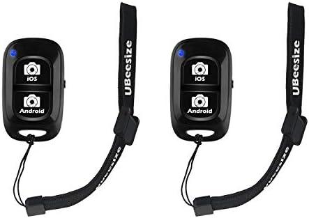 Bluetooth Smartphones UBeesize Wireless Compatible