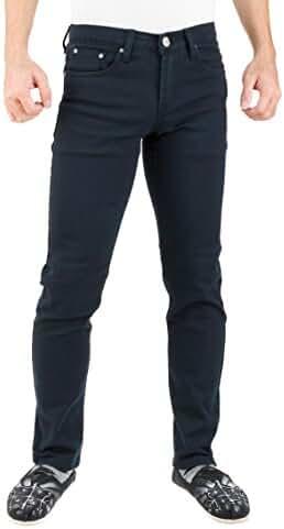 TNM Men's Super Skinny Jeans