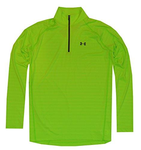 Under Armour Men's UA Golf Lightweight ¼ Zip