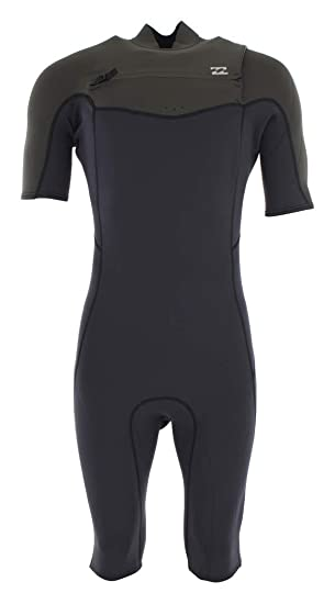 Amazon.com: Billabong N42M23 - Traje de neopreno corto para ...