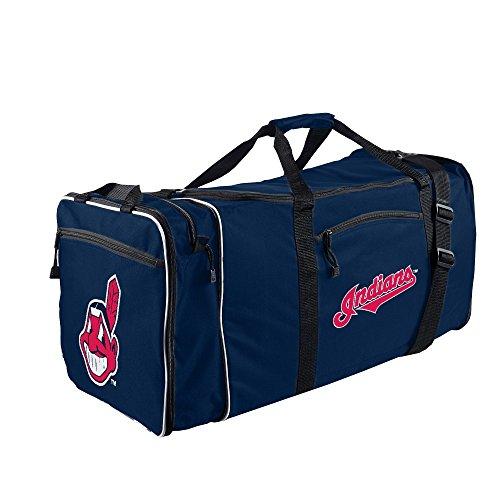 Northwest MLB CLEVELAND INDIANS Steal Teambag Sporttasche