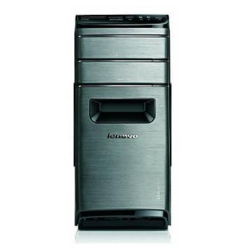 Lenovo Ideacentre K430 Desktop PC (Intel Core i7 3770 3.4GHz Processor,  16GB RAM d4462584a2f3