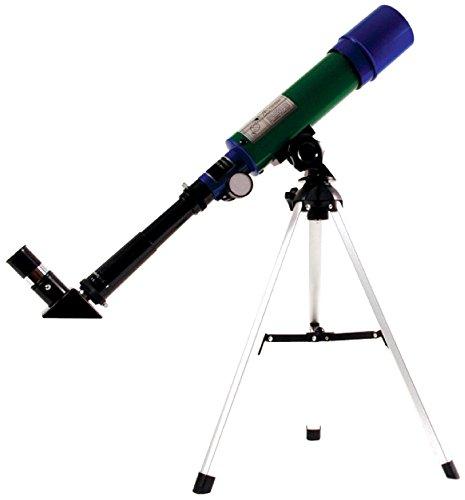 Cheap  Esschert Design Children's Telescope