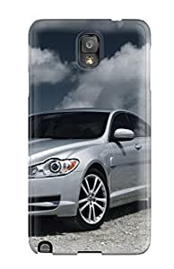 Muriel Alaa Malaih's Shop 8409428K56590727 For Galaxy Protective Case, High Quality For Galaxy Note 3 Jaguar Xf 6 Skin Case Cover