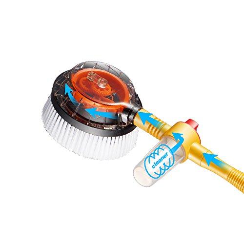 car-pressure-washer-rotating-wash-brush-vehicle-care-washing-sponge-cleaning-tool