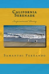 California Serenade: Inspirational Poetry