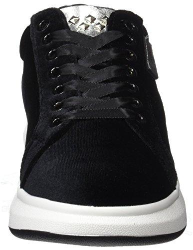 Basses Gretel Femme COOLWAY COOLWAY Sneakers Gretel Gretel Sneakers COOLWAY Basses Femme qFFnSw4Ita