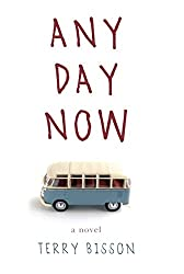 Any Day Now: A Novel