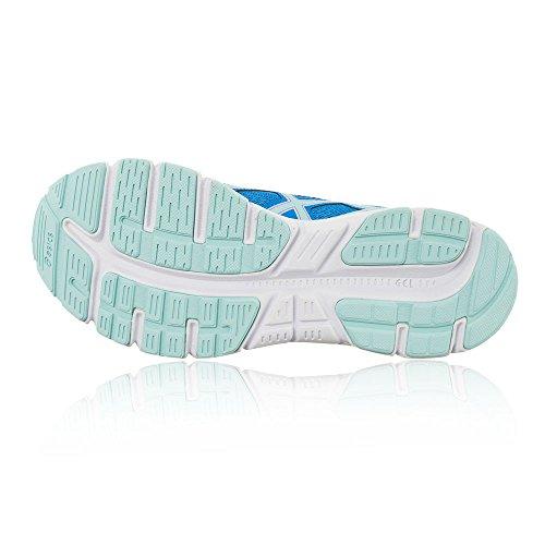 Buty Impression Gel 9 Adulte Bleu Asics Baskets T6f6n 4367 Mixte dZPxdq