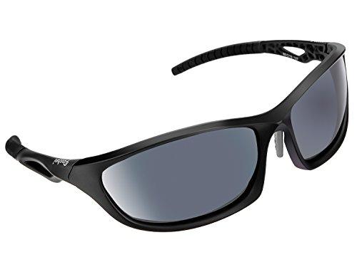 Polarized Sunglasses Baseball Unbreakable Superlight product image