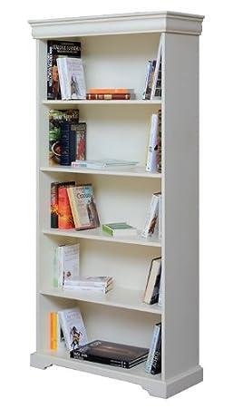 Arteferretto Mueble estanteria de salón, mueble biblioteca ...