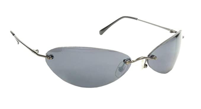 7e65f79edd1 Image Unavailable. Image not available for. Colour  Matrix Neo Sunglasses