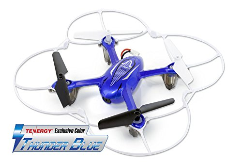 Tenergy-Syma-X11C-4-Channel-24Ghz-RC-Quadcopter-with-2MP-HD-Camera-Tenergy-Exclusive-Thunder-Blue