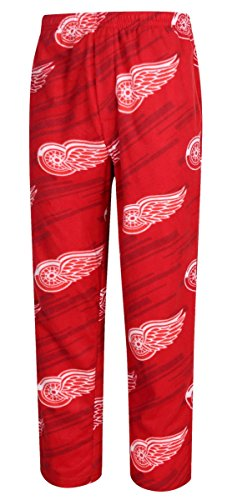 Detroit Red Wings NHL
