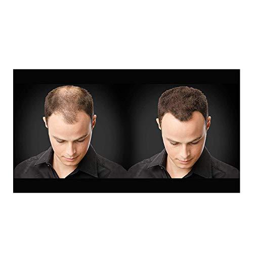 Toppik Hair Building Fibers, Dark Brown 12g