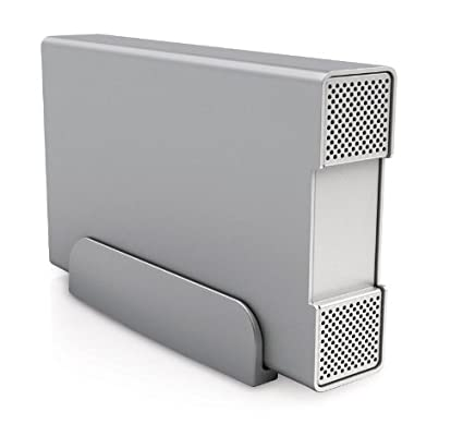 MACALLY ENCLOSURE DRIVER FOR MAC