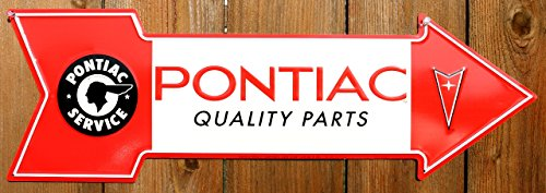 pontiac arrow - 9