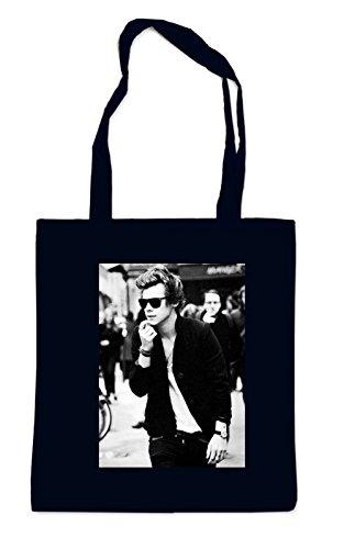 Walking Walking Walking Bag Black Bag Harry Harry Bag Harry Black Harry Black Walking Bag AnwqUPEff