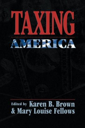 taxing america - 8