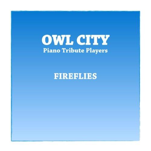 Fireflies - Single -