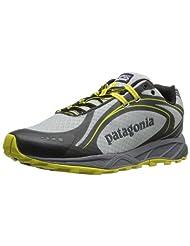 Patagonia Men's Tsali 3.0 Trail-Running Shoe