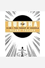 The Forest of Uruvela Paperback