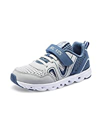 ABC KIDS Sneakers Boys Breathable Mesh Summer Sports Casual Shoes Outdoor
