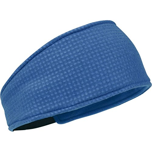 Cold Weather Reversible Headband - 9