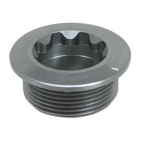 FC-7800 FC-6600-G Crank Arm Bolt