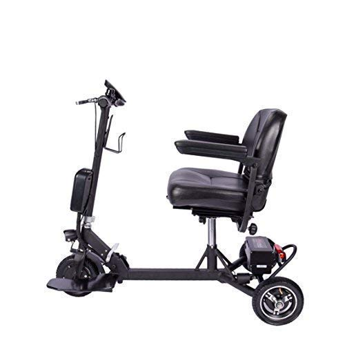 Buy travel mobility scooter
