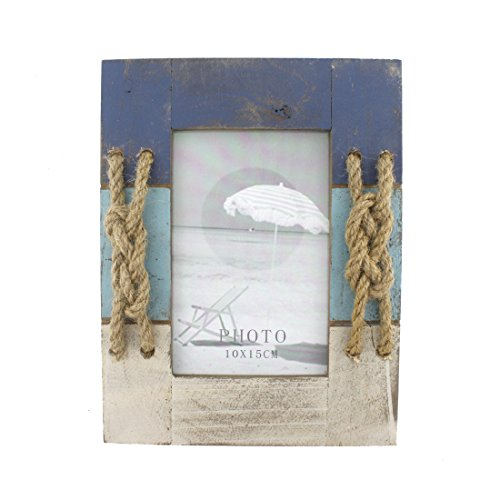 nautical frames amazoncom - Nautical Frames