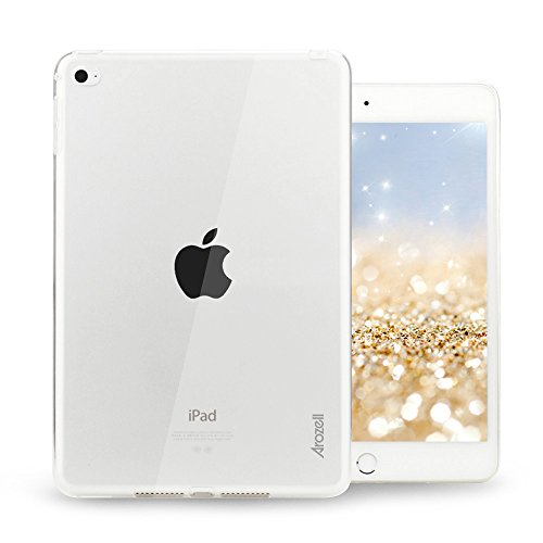 ipad mini 3 case bumper - 9