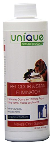unique-natural-products-202-pet-odor-and-stain-eliminator
