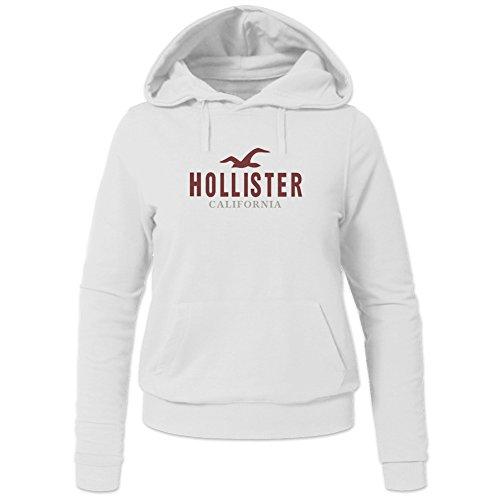 hot-hollister-california-logo-for-ladies-womens-hoodies-sweatshirts-pullover-tops