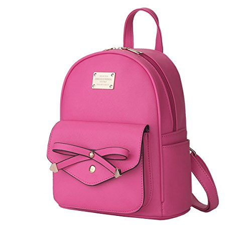 Dissa For Tote Size Bag Rose Women One 4rSZ4xHvn