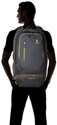 Deuter Transit 40 Carry-On Travel Backpack 4