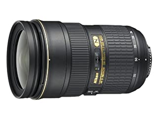 Nikon AF-S FX NIKKOR 24-70mm f/2.8G ED Zoom Lens with Auto Focus for Nikon DSLR Cameras (B000VDCT3C) | Amazon Products
