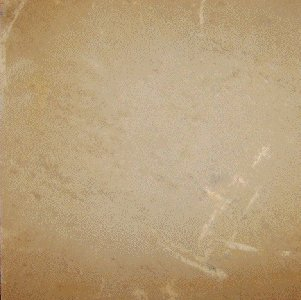 Autumn Slate Tile - Autumn Slate Tile 12