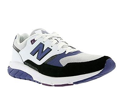 New Balance 530 Vazee Schuhe Herren Sneaker Turnschuhe Weiß MVL530AW ... 88b8308df4